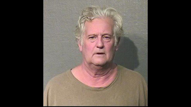 HPD: Caller confesses to 1986 cold case
