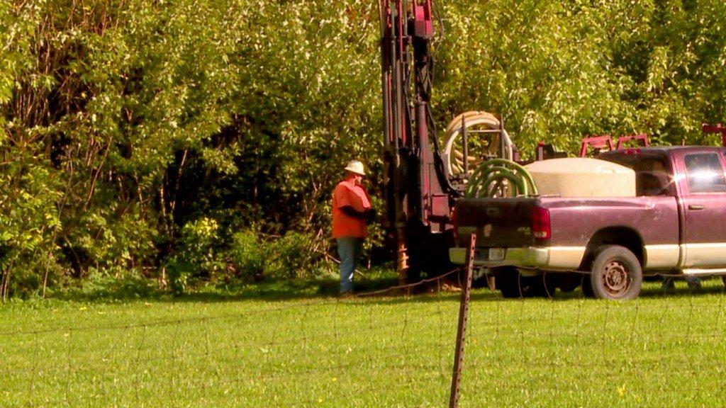 Muncie neighborhood fears proposed cell tower 'eye sore'