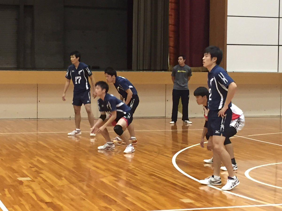 天理大学 男子バレーボール部(非公式) (@tenriuvbc)   Twitter