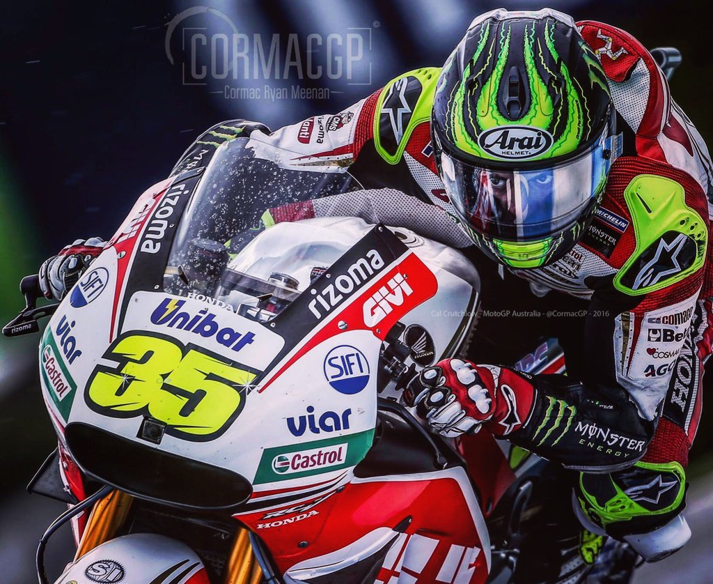 Today, @calcrutchlow .. https://t.co/T0mBCDP2Zf