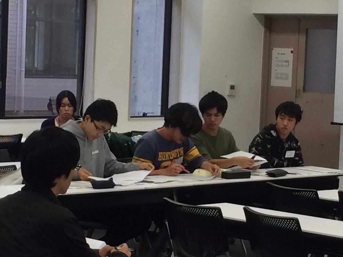 早大法学部 民事訴訟法 本間ゼミ (@honmazemi) | Twitter