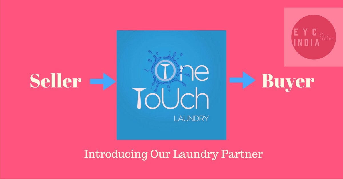 laundrypartner hashtag on Twitter