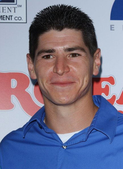 Michael Fishman's Birthday Celebration | HappyBday.to