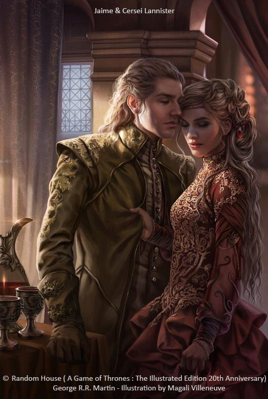 ���magali villeneuve on twitter quotmy illustration for the