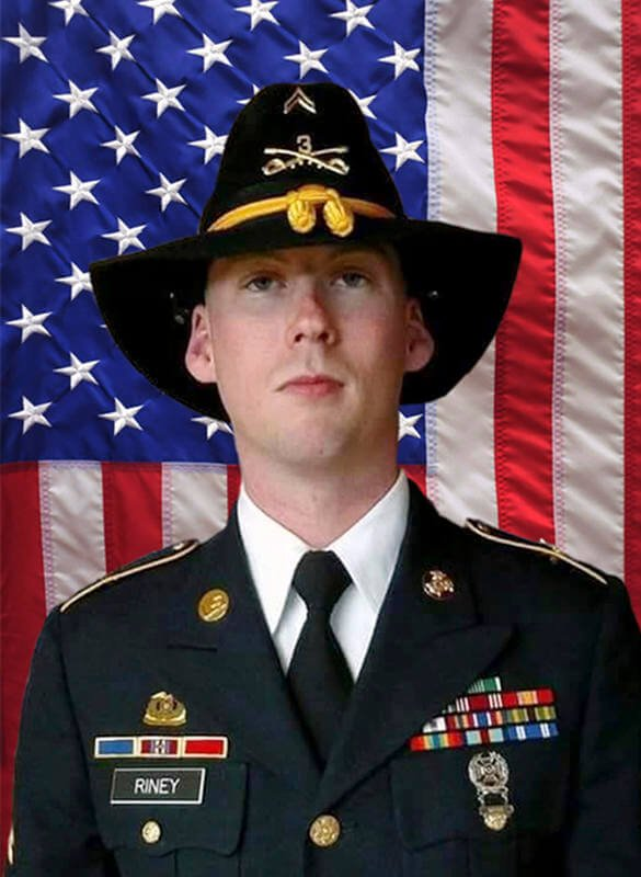 Attack in Afghanistan killed Illinois soldier, Oklahoma man