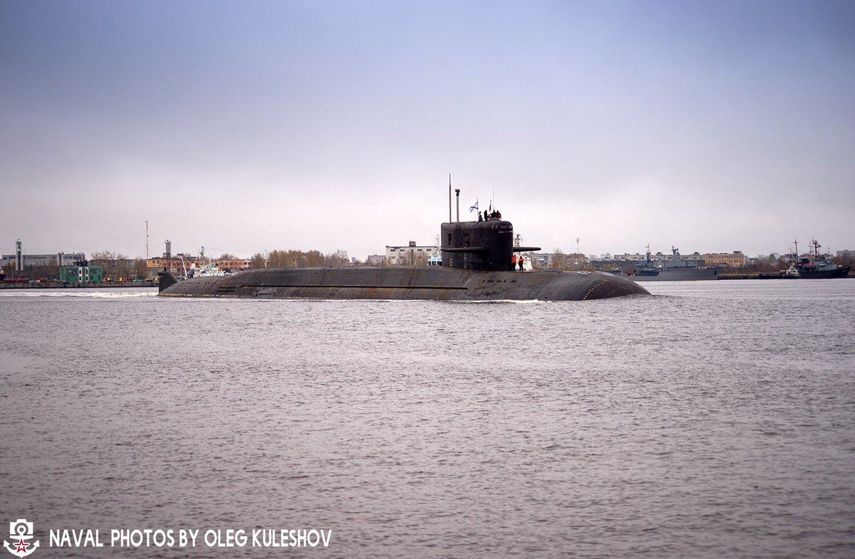 Special mission nuclear submarines CvXbwWHWcAAb_7x
