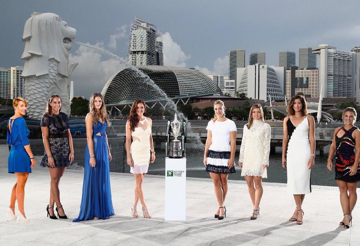 WTA 2016 - Page 2 CvXmb_BW8AEbJRL