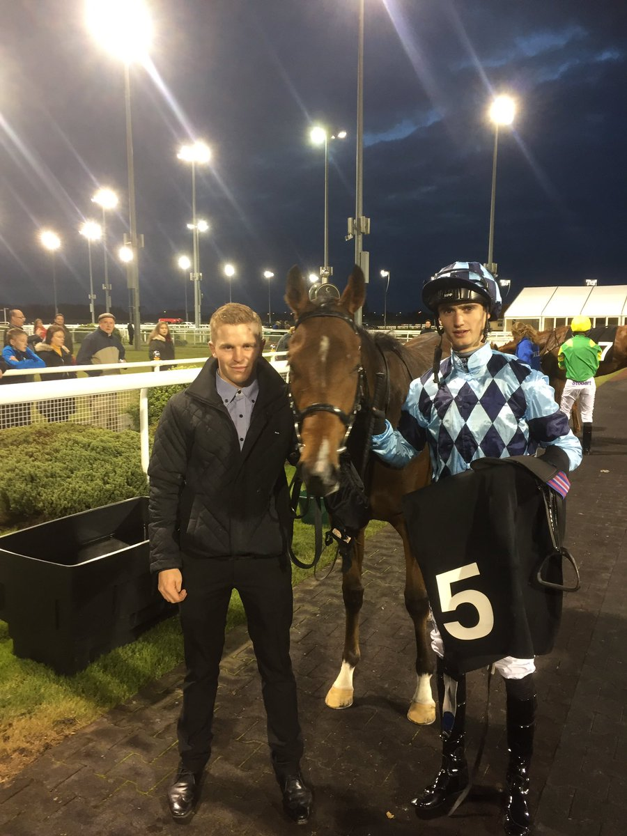 Worth the long trip to Chelmsford for Gabridan