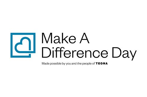 Today & every day! Hear in their own words how #localgov managers make a difference. #MDDAY https://t.co/ezmiuepXxq
