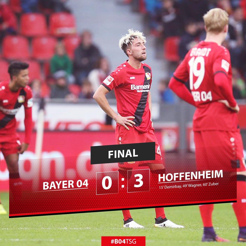 Bayer 04.De