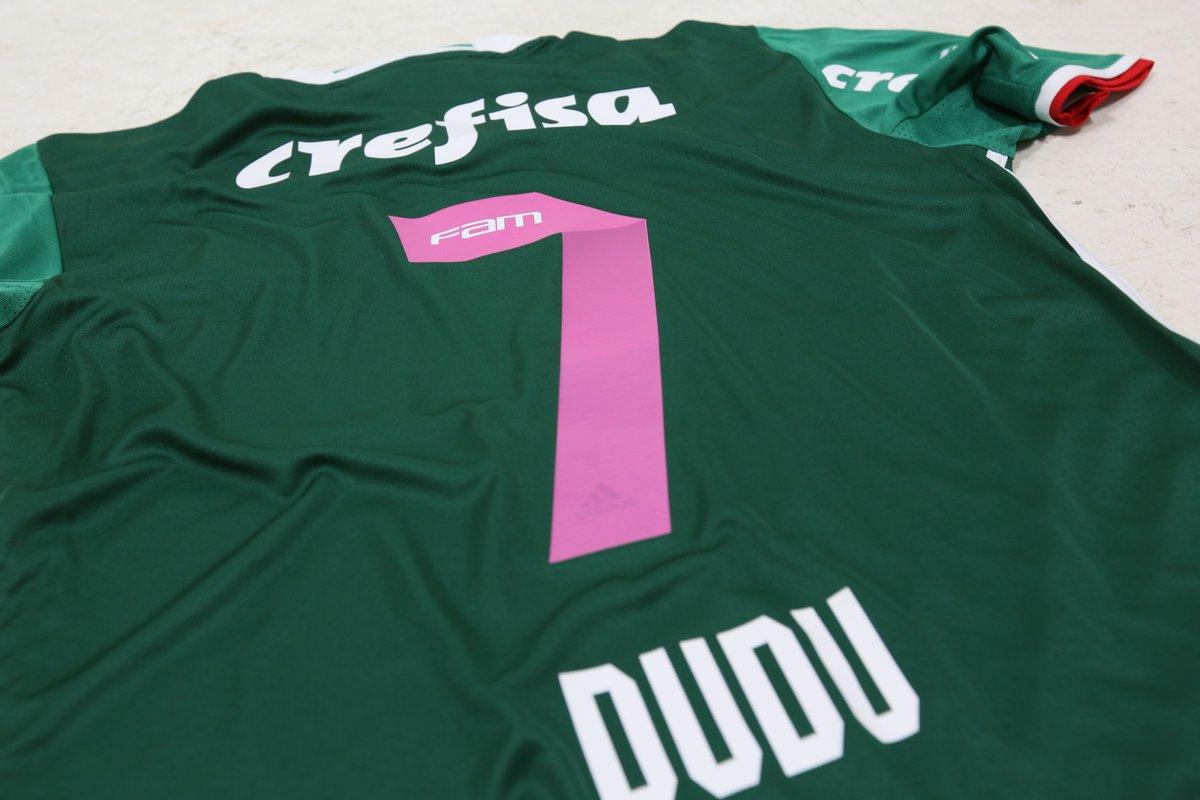 Não é só o Sport que enfrentaremos amanhã, também jogaremos contra o câncer de mama! #OutubroRosa