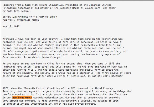 download The Last Gasp: The