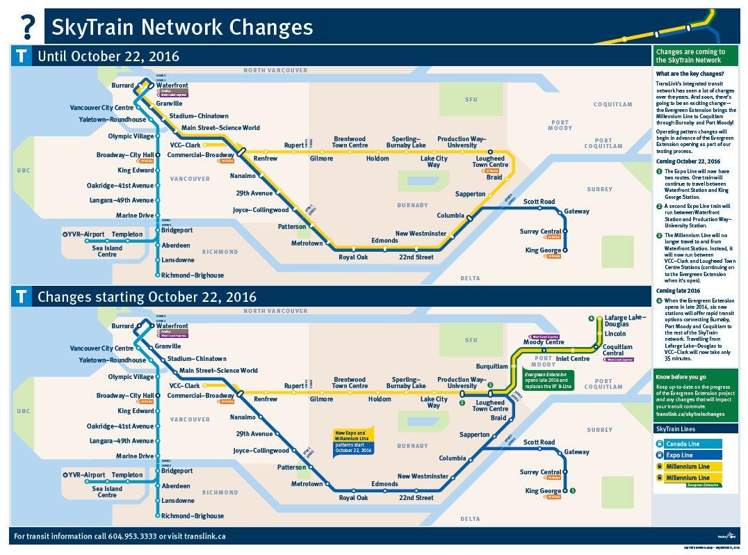 Translink vancouver bus schedule-4497