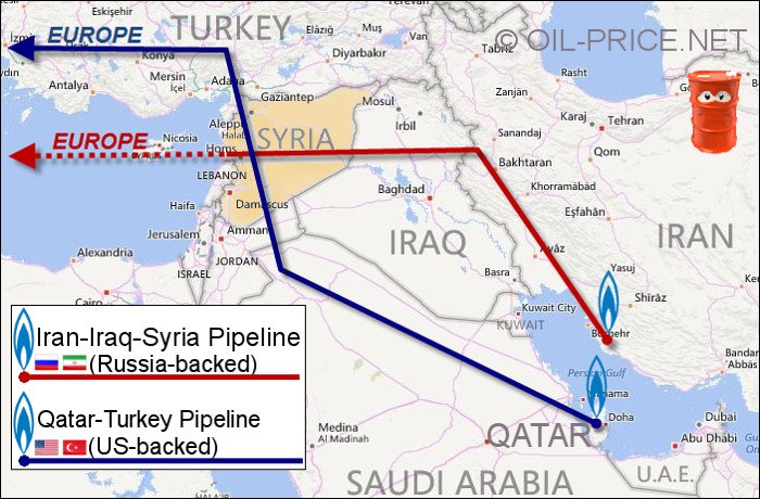 http://www.news.com.au/world/middle-east/is-the-fight-over-a-gas-pipeline-fuelling-the-worlds-bloodiest-conflict/news-story/74efcba9554c10bd35e280b63a9afb74 …