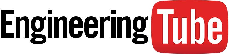EngineeringTube pic.twitter.com/vLWMsvbAqB