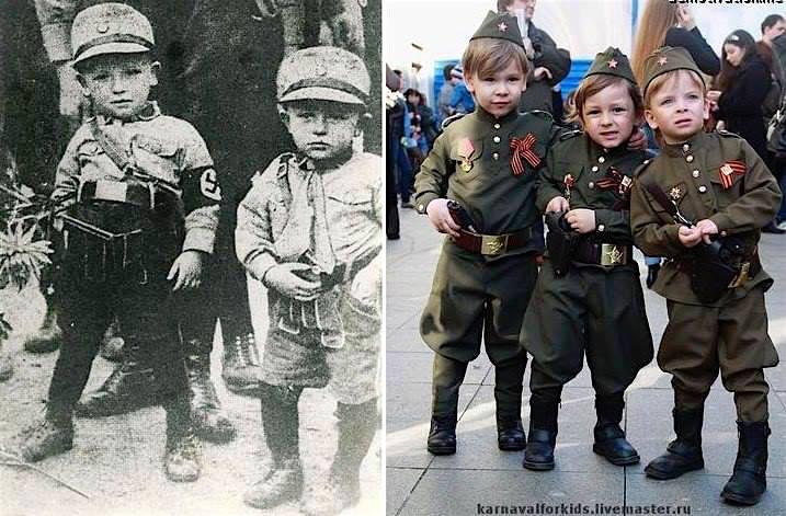 Прощание с советским наследием дается нам очень непросто и болезненно, но обратно в ярмо нас не затащить, - Порошенко - Цензор.НЕТ 1334