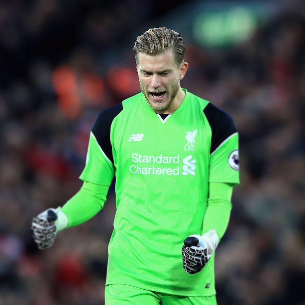 Liverpool 4 0 Borussia Dortmund Match Report Philippe: Liverpool FC