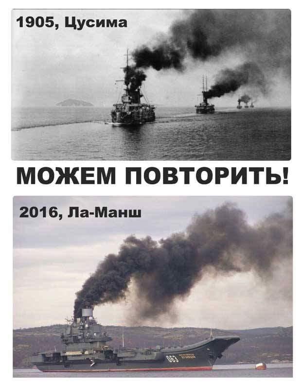 Порошенко: Для продления санкций против России есть все основания - Цензор.НЕТ 2106