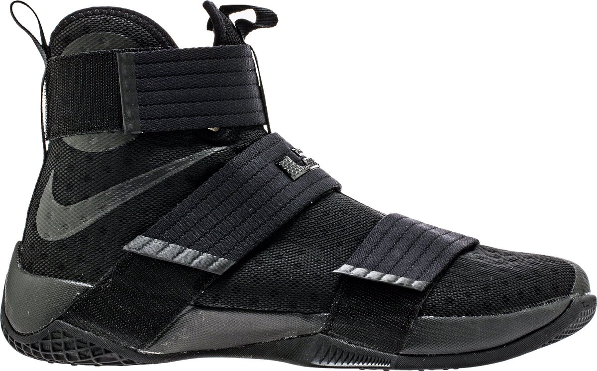 7cf5194c70c nike zoom lebron soldier 10 available now