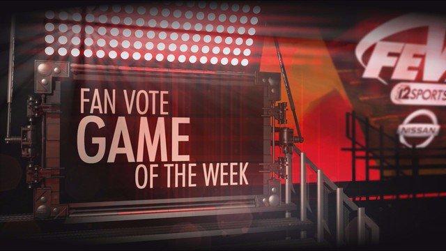 POLL: FNF Fan Vote Game Week 10