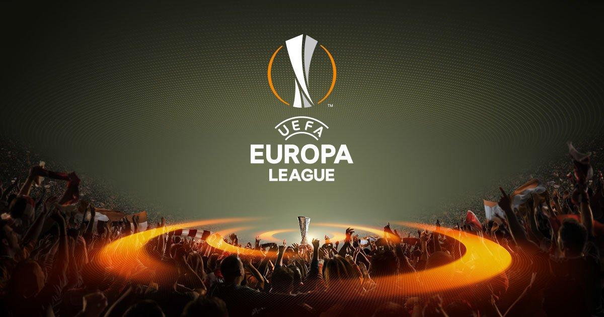 Streaming ROJADIRECTA Partite Gratis Oggi 3 Novembre 2016 dove vedere Diretta TV: Southampton-INTER e Austria Vienna-ROMA + Fiorentina e Sassuolo.