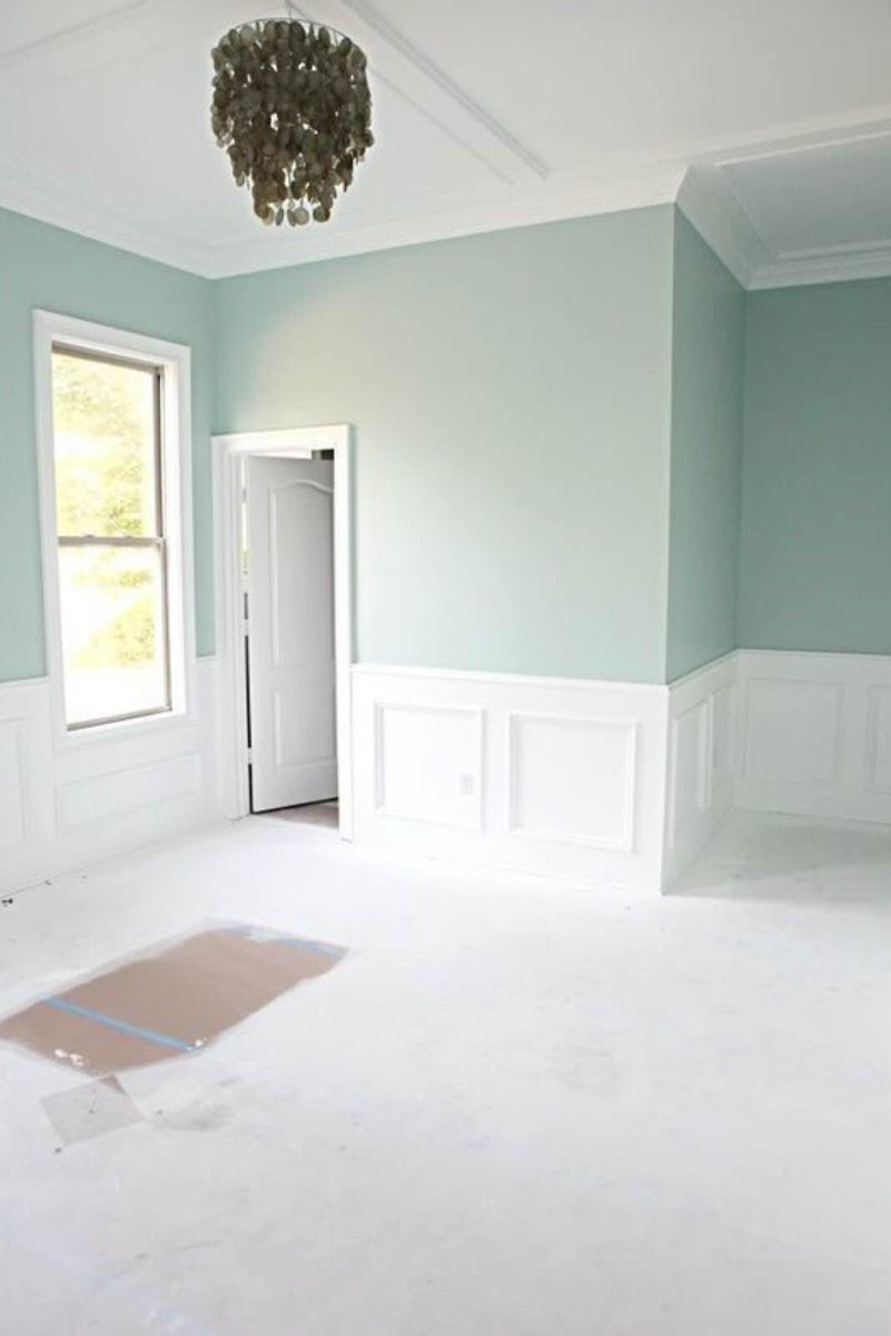 Benjamin moore on twitter sea glass csp 735 is one of our favourites off the colour stories collection interiordesign homedecorating vancouver