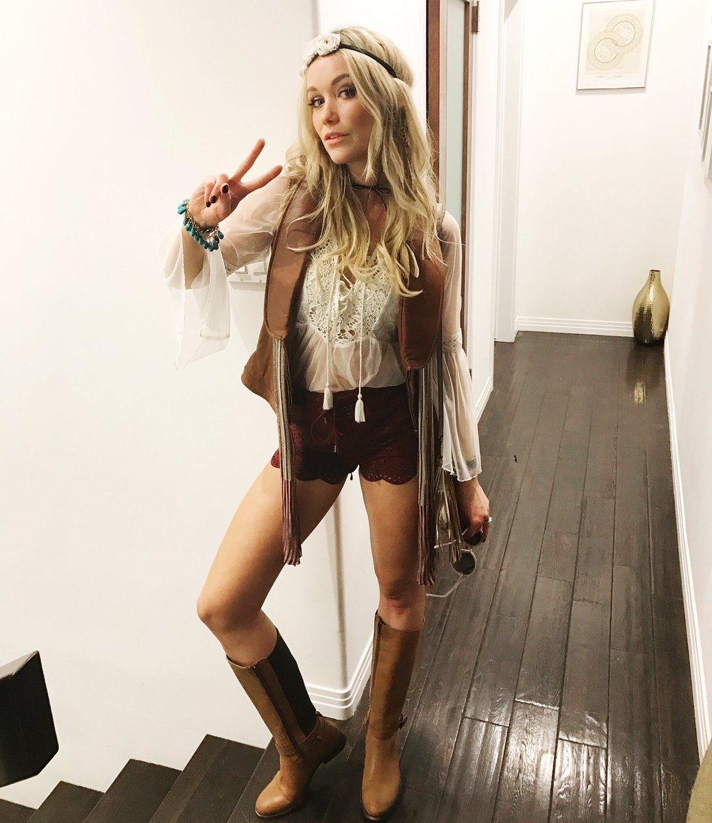 Twitter Katrina Bowden nudes (32 images), Leaked