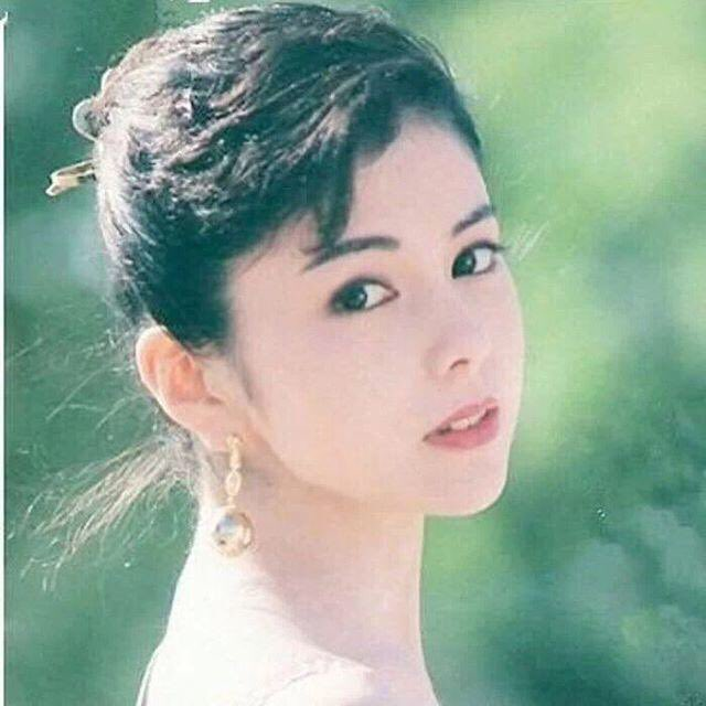 Natsuko Tohno Nude Photos 79