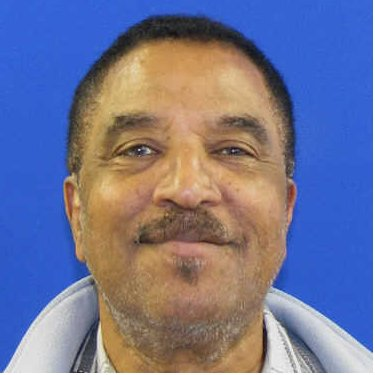 Police issue silver alert for missing 76-year-old Md. man