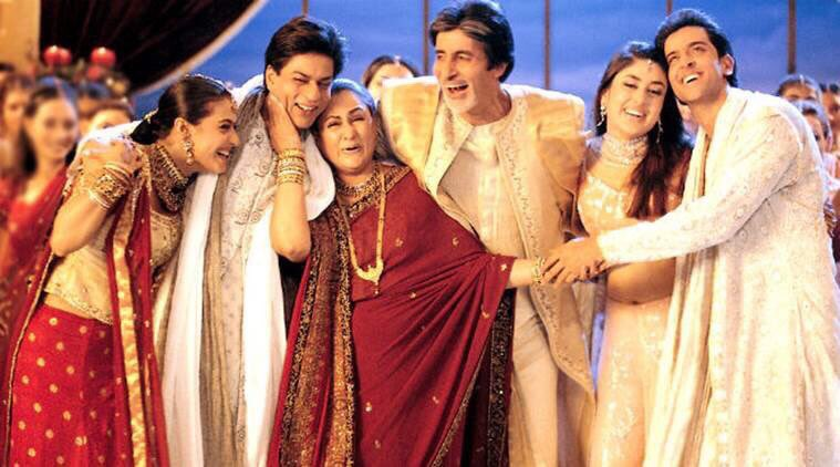 download film india kabhi khushi kabhie gham bahasa 18