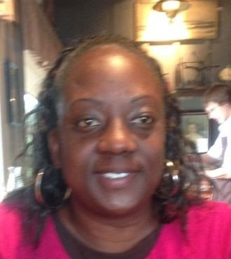 Police searching for missing Md. woman, last heard from a month ago