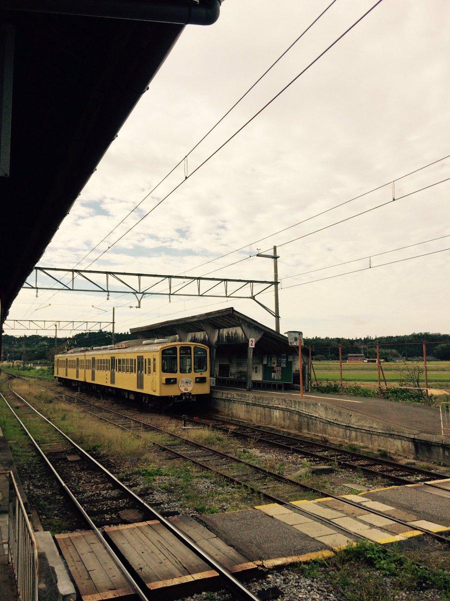 蒲生氏郷のふるさと、滋賀県日野町にやってまいりました ...