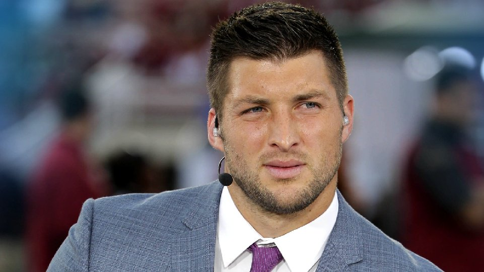 Is this the moment you've been waiting for? @TimTebow to visit Orange Park Mall.