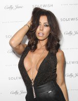 #PascalCraymer - #Fashion #CallyJane #Solewish #Party Sept 27th 2016 -   http://www.carreck.com/pictures/2016/10/22/pascalcraymer-fashion-callyjane-solewish-party-sept-27th-2016/…