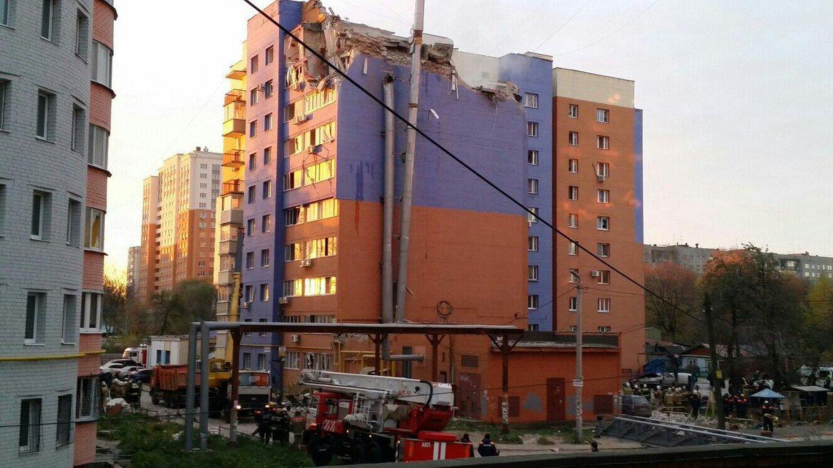 Задержанные в Приднестровье украинцы не вели никаких наблюдений, и среди них нет сотрудников ГПСУ, - Слободян - Цензор.НЕТ 3525