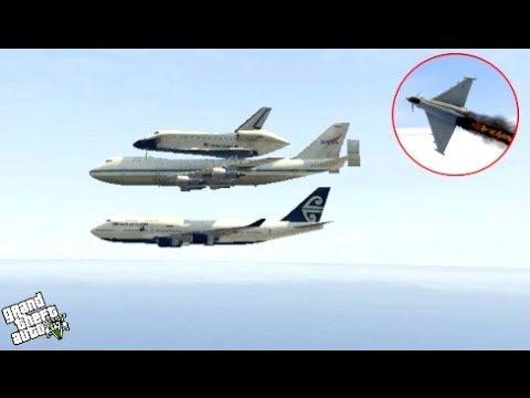 Plane Crash Videos (@planecrashvids) | Twitter