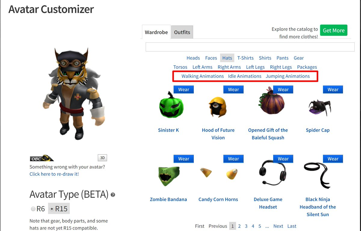 Tigercaptain On Twitter This Would Be A Second Solution People - roblox upload hat