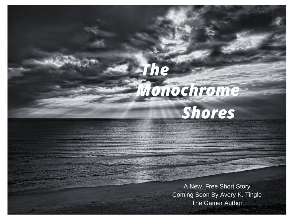 New, dream-inspired short story coming soon. #amwriting #amreading https://t.co/8CZeEUNf0V