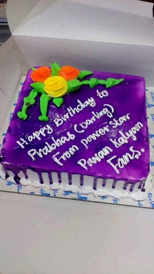 Pawanism 93940 22222 On Twitter Wishing A Very Happy Birthday
