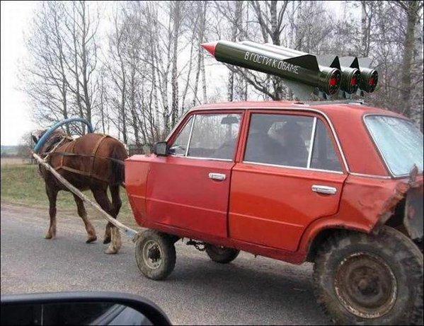 """Пентагон сообщил об """"опасном сближение"""" между российским и американским самолетами в Сирии - Цензор.НЕТ 2797"""