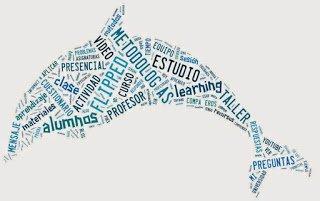Profesor 3.0 Recursos de los flippers españoles en EI,EP y ES #expermetoeduinno #flipped_intef https://t.co/xfIs8zuMtb https://t.co/vraq2jEgea
