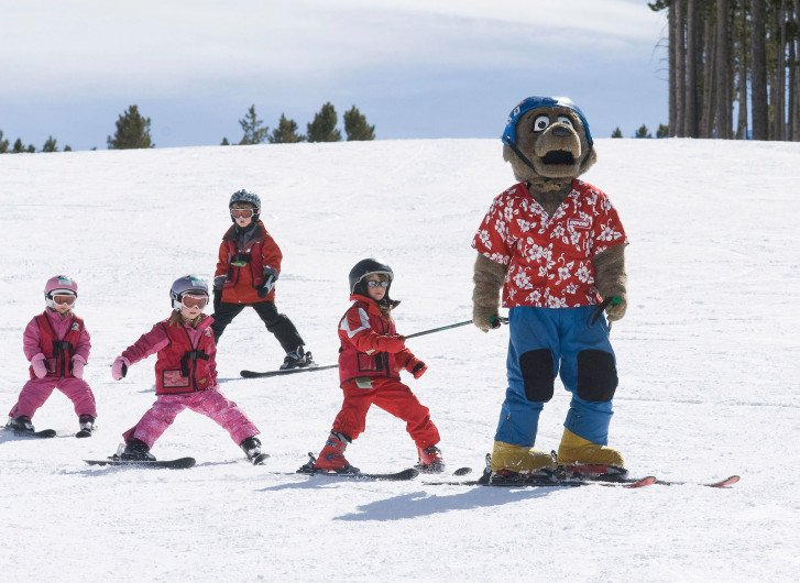Ski resorts get creative in search for thousands of seasonal staffers