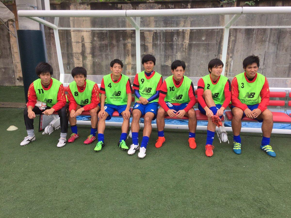 日本文理大学サッカー部公式 on ...