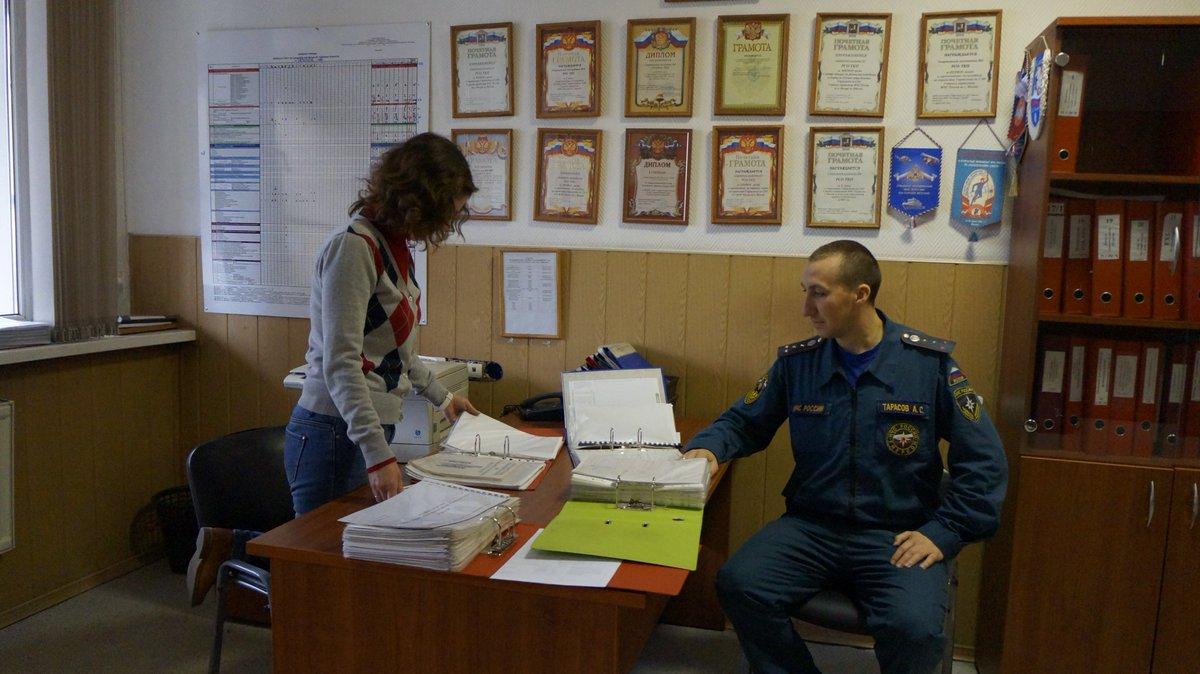 Работа охранником в Москве  Свежие вакансии для