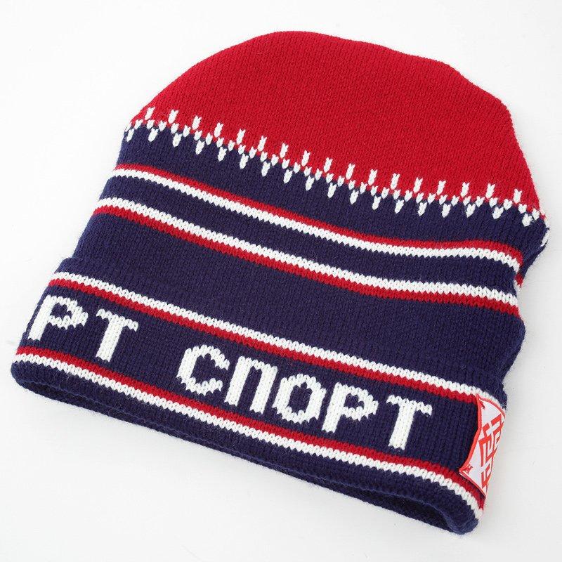 шапка петушок купить