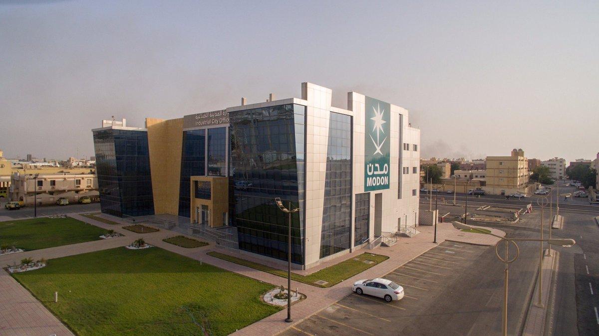 مشاريع السعودية On Twitter تعتبر المدينة الصناعية 1 في جدة من أوائل المدن الصناعية بـ المملكة وتحتضن 626 مصنعا منتجا بمساحة 12 مليون م2