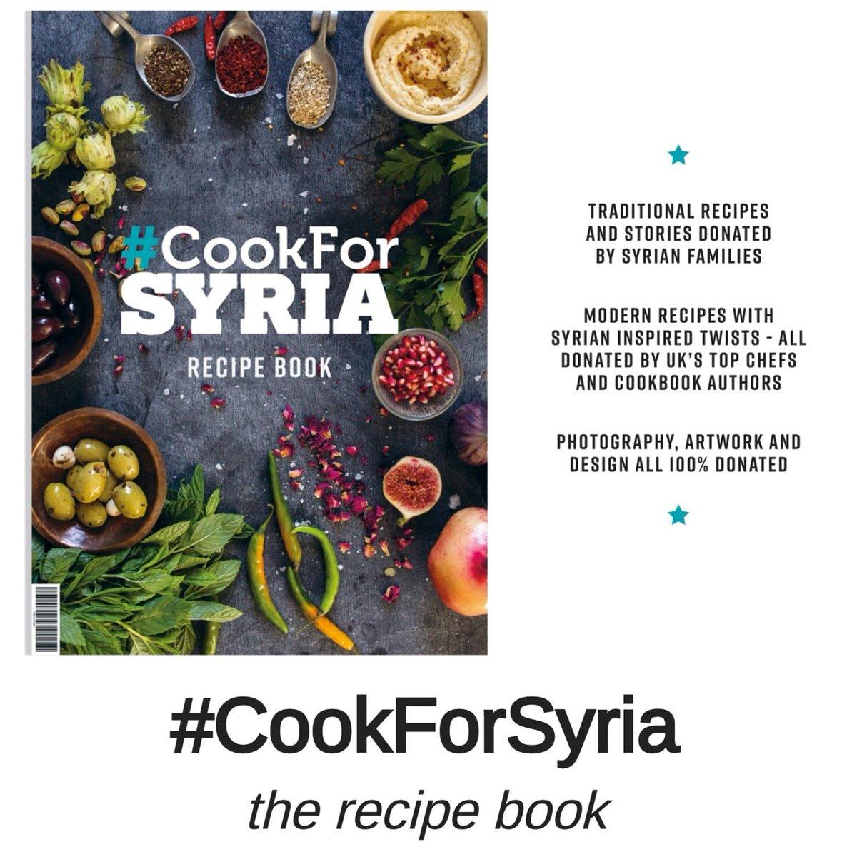 Cookforsyria cookforsyria twitter forumfinder Images