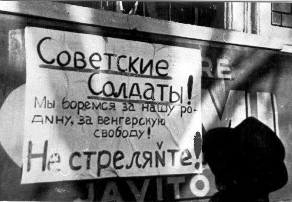 """""""Диктатор!"""": премьера Венгрии Орбана освистали на церемонии в память восстания 1956 года - Цензор.НЕТ 6715"""