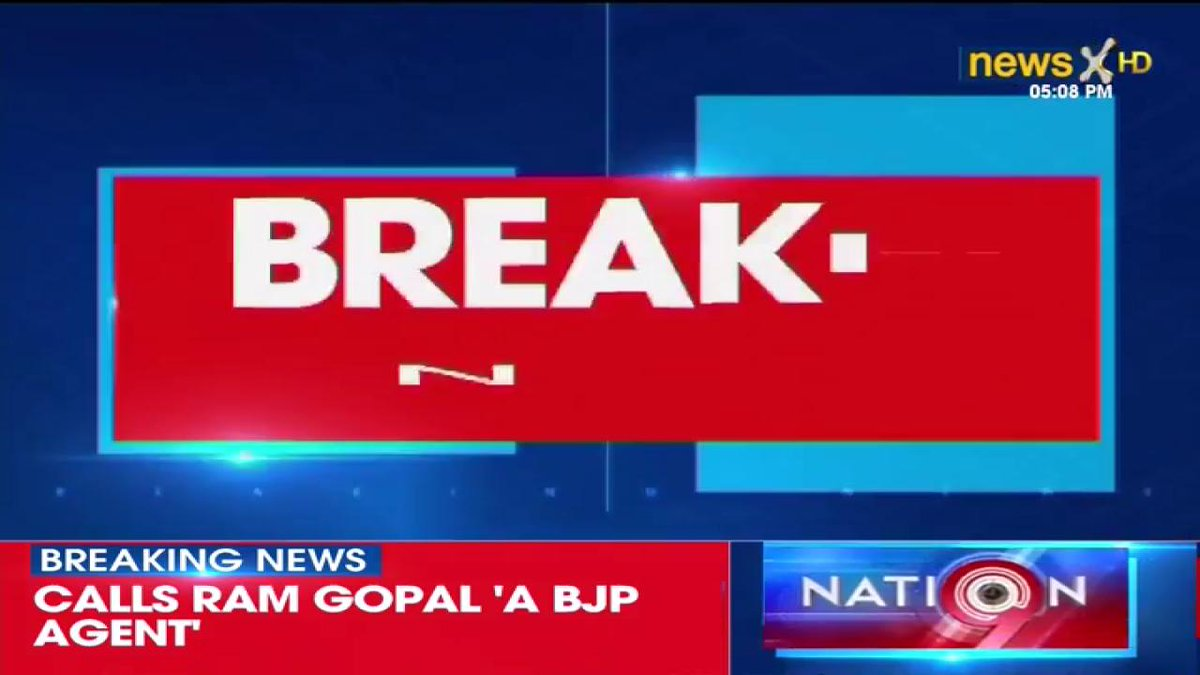 # Latest News Trends Updates Images - NewsX