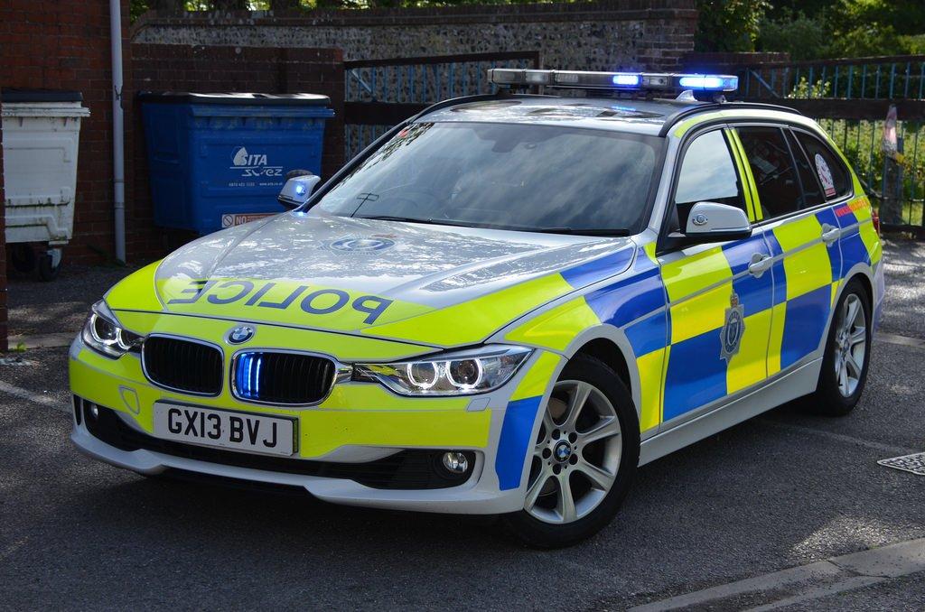 clip escorts in central scotland